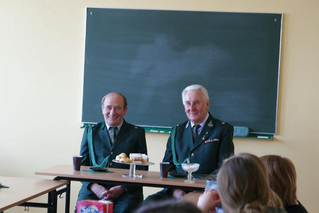 Spotkanie z przedstawicielami Kola Rogacz - DSC00267_1.JPG
