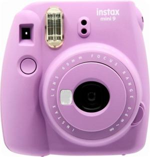 fuji purple