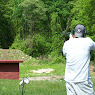 2010 2nd Amendment Shoots