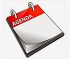 Agenda des paroisses Saint Saveur de Bellecroix et Notre Dame du Marillet
