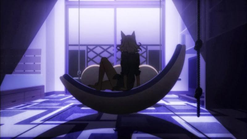 Monogatari Series: Second Season - 03 - monogatari_s2_03_70.jpg