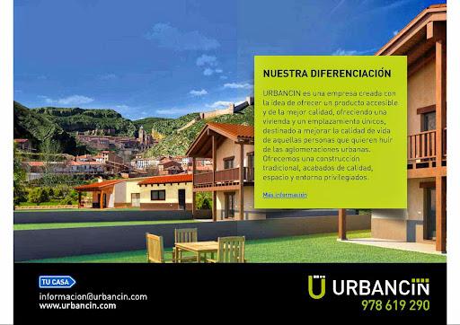 Casa en venta con 91 m2, 3 dormitorios  en Albarracín