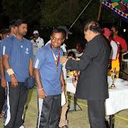SLQS cricket tournament 2011 505.JPG