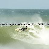 _DSC9866.thumb.jpg