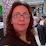 Carla Tabja's profile photo