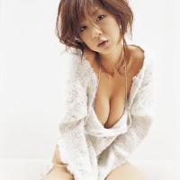 Bomb.TV 2008.03 Aki Hoshino BombTV-ha029.jpg