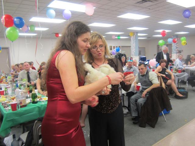 New Years Ball (Sylwester) 2011 - Zdjęcia E. Gürtler-Krawczyńska - IMG_3232.JPG
