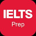 IELTS Prep App - takeielts.org icon