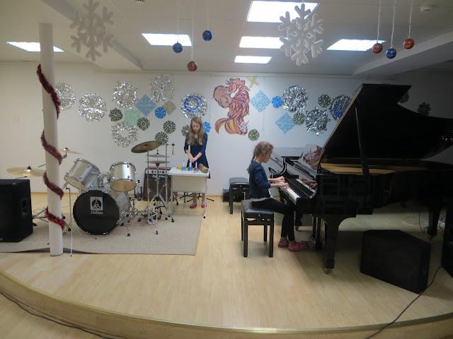 Jõulukontsert / Рождественский концерт 2016 - IMG_3953.JPG