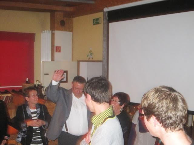 Abschlussabend 2011 - image025.jpg
