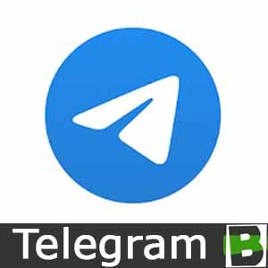 تحميل برنامج تيليجرام 2021 Telegram للكمبيوتر والموبايل مجانا