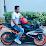 ls sathish's profile photo