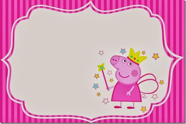 peppa pig 4 (6)
