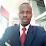 Evangelist givemore Tuhwe's profile photo
