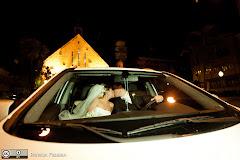 Foto 1527. Marcadores: 02/04/2011, Casamento Andressa e Vinicius, Teresopolis
