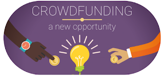 How to create a successful Crowdfunding Website