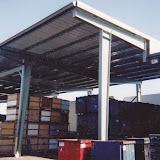 Steel Canopies - IMG_0002%2B%25281%2529.jpg