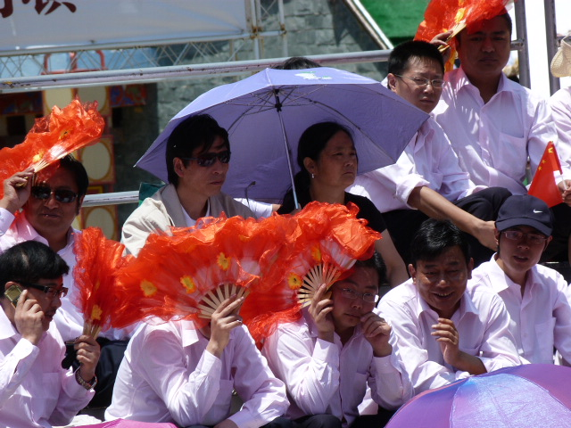 CHINE SICHUAN.KANDING , MO XI, et retour à KANDING fête du PCC - 1sichuan%2B1942.JPG