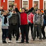 2013.10.19 Kaadreid Tartu Sügispäevadest 2013 - AS20131019TSP_012S.jpg