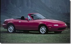 1992-mazda-mx-5-miata-photo-166371-s-original