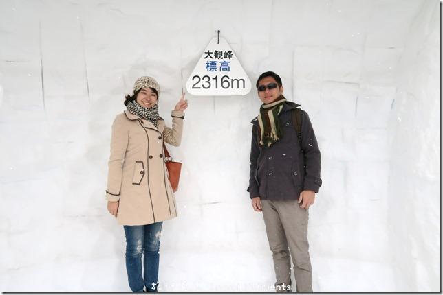 2017年立山黑部開山 (74)