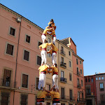 Castellers a Vic IMG_0226.JPG
