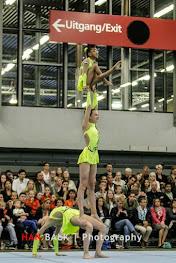 Han Balk Fantastic Gymnastics 2015-9224.jpg