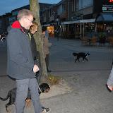 KNON-honden in Emmen - DSC_0808.JPG