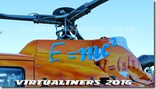 SCTB_EcoCopter_AirbusHC_AS350B3_VL_0032