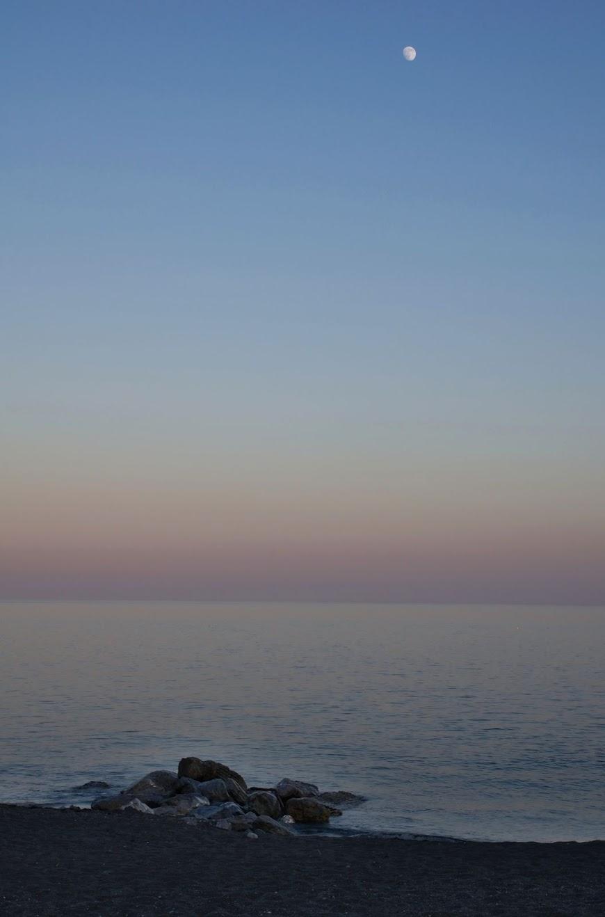 santorini_2015-0022.jpg