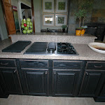 PARADE OF HOMES 019.jpg