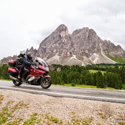 Motorradtour zum Würzjoch 29.07.13-6958.jpg