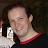 Pete Bradshaw avatar image