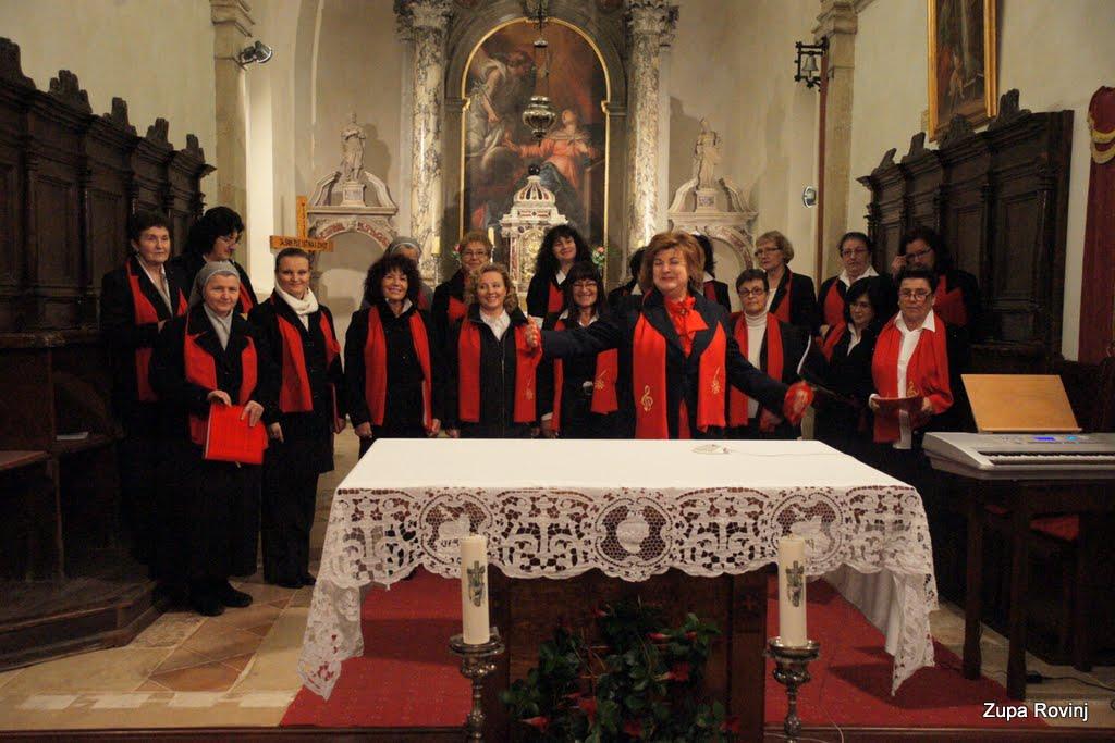 Nastup zborova 2011 - DSC03094.JPG