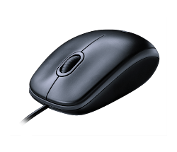 00 Stock Image - Mouse Generic with cord m100-gallery.png