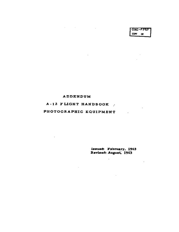[A-12-Flight-Manual-Supplement_012]