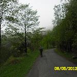 SAM_0944.JPG