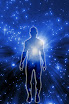 Robert Bruce - Treatise On Astral Projection