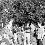 Драгобрат 1991