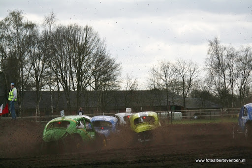 autocross overloon 1-04-2012 (75).JPG