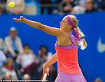Sabine Lisicki - AEGON Classic 2015 -DSC_0542.jpg