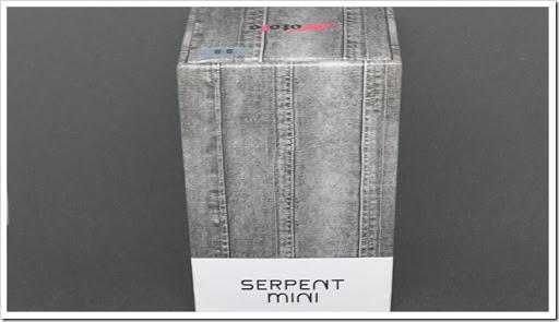 DSC 2102 thumb%25255B3%25255D - 【RTA】小っちゃい兵(つはもの)。Wotofo Serpent Mini RTAレビュー!【ビルド】