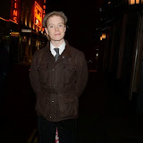 WWW.ENTSIMAGES.COM -    Freddie Fox    at        One Night Only - charity event at The Ivy, 1-5 West Street, London December 1st 2013                                               Photo Mobis Photos/OIC 0203 174 1069