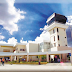 Director IDAC promete relanzar el aeropuerto María Montez