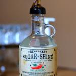 Sugar Shine Jalapeno.jpg