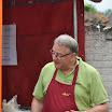 2016-06-27 Sint-Pietersfeesten Eine - 0404.JPG