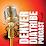 Denver Diatribe's profile photo