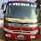 Manav Yatayat  Pvt. Ltd.'s profile photo