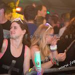 galdersfeestweekend_2015-042.jpg