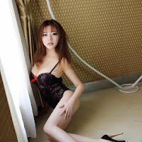 [XiuRen] 2014.06.06 No.154 模特飞儿 [63P150MB] 0005.jpg